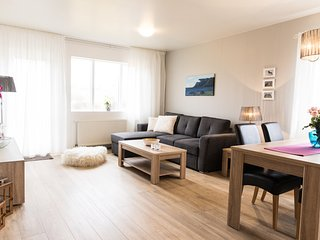 3 bedroom House with Internet Access in Hella - Hella vacation rentals