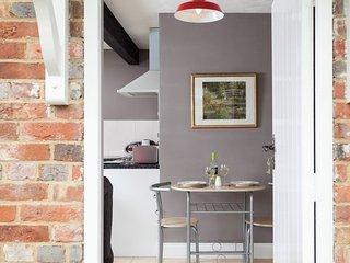 BT039 Cottage in Robertsbridge - Robertsbridge vacation rentals