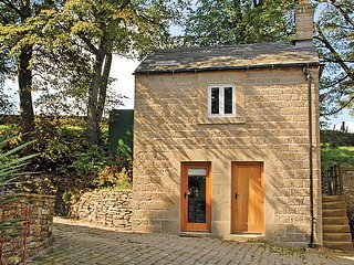 Romantic 1 bedroom House in Sparrowpit - Sparrowpit vacation rentals
