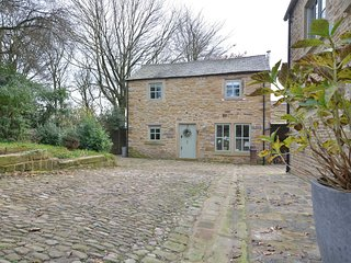 Charming House with Internet Access and Fireplace - Mellor vacation rentals