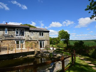 Perfect 1 bedroom Cottage in Pensilva with Internet Access - Pensilva vacation rentals