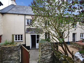 Beautiful 2 bedroom House in Bittadon with Internet Access - Bittadon vacation rentals