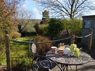 MIMAY Cottage in Higher Clovel - Clovelly vacation rentals