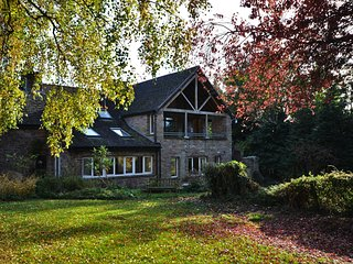 3 bedroom House with Internet Access in Walterstone - Walterstone vacation rentals