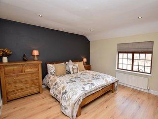 Charming 2 bedroom Vacation Rental in Barlow - Barlow vacation rentals