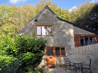 1 bedroom House with Internet Access in Chedington - Chedington vacation rentals
