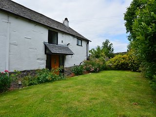 36695 Cottage in Kirkby-in-Fur - Kirkby in Furness vacation rentals