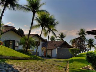 Villa Mombaça || Angra dos Reis - Angra Dos Reis vacation rentals