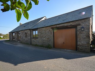 Beautiful 3 bedroom Trebarwith Strand House with Internet Access - Trebarwith Strand vacation rentals