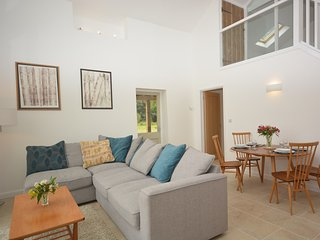 2 bedroom House with Internet Access in Ditcheat - Ditcheat vacation rentals