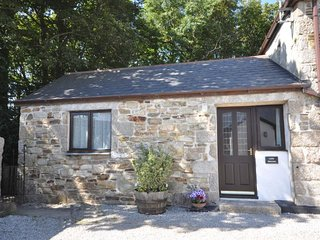 1 bedroom House with Internet Access in Illogan - Illogan vacation rentals