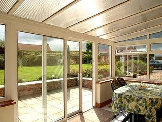Charming House with Internet Access and Fireplace - South Walsham vacation rentals