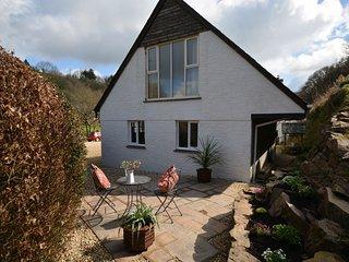 42400 Cottage in Weare Giffard - Weare Giffard vacation rentals