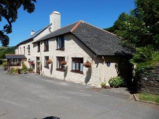 KEMTH Cottage in Bigbury-on-Se - North Huish vacation rentals