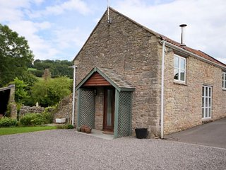 1 bedroom House with Internet Access in Butcombe - Butcombe vacation rentals