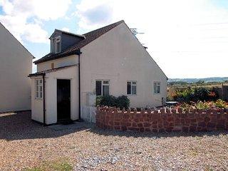 COTTE Cottage in Burnham-on-Se - Goathurst vacation rentals