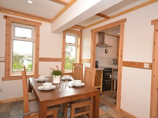 2 bedroom House with Internet Access in Durness - Durness vacation rentals