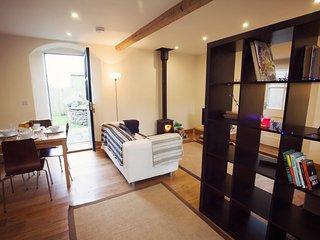 Nice 2 bedroom House in Clyro - Clyro vacation rentals