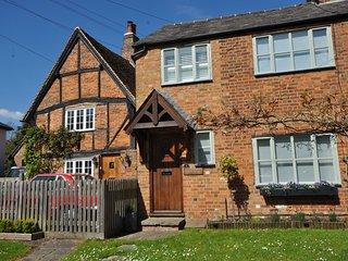 1 bedroom House with Internet Access in Aldbury - Aldbury vacation rentals