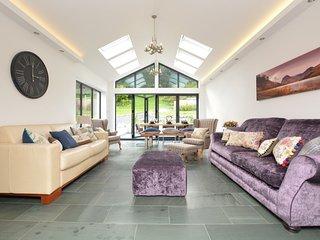 4 bedroom House with Internet Access in Braithwaite - Braithwaite vacation rentals