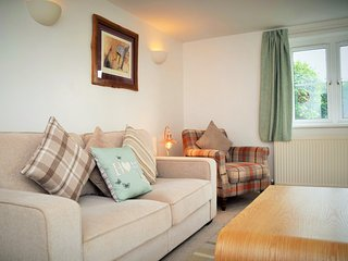 Charming 1 bedroom House in Langtree - Langtree vacation rentals