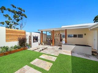 Nice 2 bedroom House in Booker Bay - Booker Bay vacation rentals