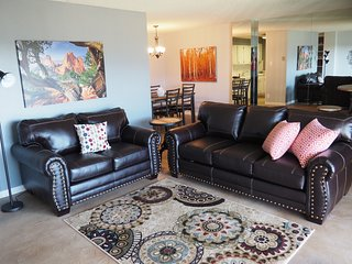 Better than a hotel - Colorado Springs vacation rentals