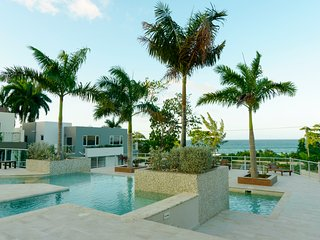1 bedroom Miramar condo - Hope Well vacation rentals