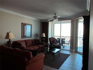 Mar Vista Grande 803 - North Myrtle Beach vacation rentals