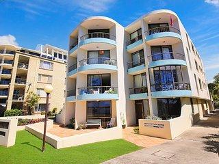 Bright Golden Beach Condo rental with Television - Golden Beach vacation rentals