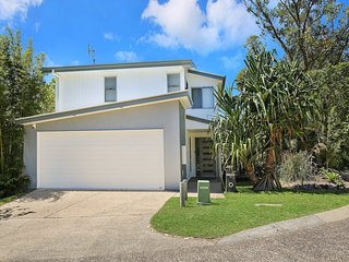 Dicky Beach Cl, 63, Tropical Retreat - Dicky Beach vacation rentals