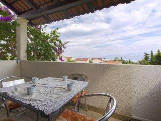 Cozy Soline Studio rental with Internet Access - Soline vacation rentals