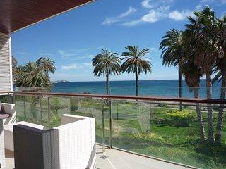 Bossa 11D - Playa d'en Bossa vacation rentals