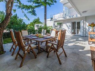 Villa Fiore Crikvenica - Crikvenica vacation rentals