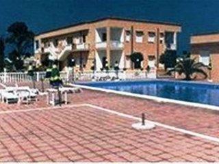Appartamento Privato 2 Adriatica Village - San Nicandro Garganico vacation rentals