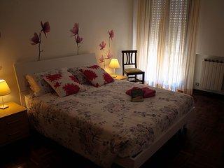 Casa Di Carlotta - Casa Di Carlotta - Mogliano Veneto vacation rentals