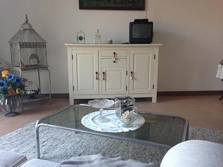 Lovely 3 bedroom Condo in Tarzo - Tarzo vacation rentals
