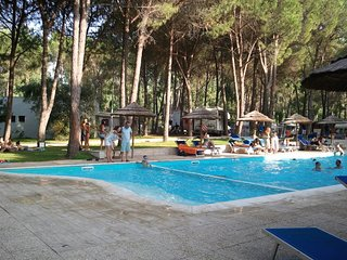 Nice Bungalow with Internet Access and Wireless Internet - Torre Grande vacation rentals