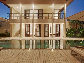 Villa Teana - 4 Bedroom Holiday Villa in Jimbaran - Jimbaran vacation rentals