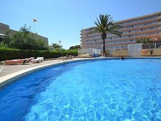 Nice Salou House rental with A/C - Salou vacation rentals