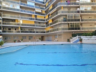 BARCELONA 4 - Salou vacation rentals