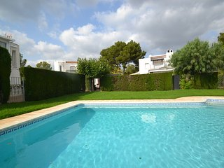 Nice 3 bedroom Villa in Miami Platja with Shared Outdoor Pool - Miami Platja vacation rentals