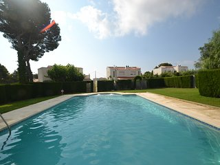 Charming 2 bedroom Villa in Miami Platja - Miami Platja vacation rentals