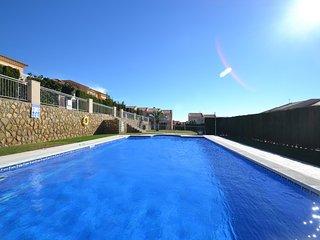 Bright Masriudoms Villa rental with Washing Machine - Masriudoms vacation rentals