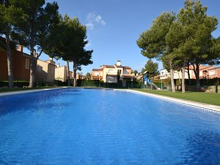Nice Masriudoms Villa rental with Internet Access - Masriudoms vacation rentals