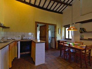 La Girandola holiday apartment - Cupramontana vacation rentals