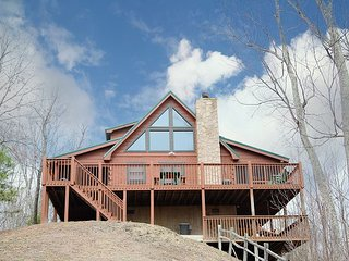 pigeon forge cabins vacation rentals in pigeon forge tennessee