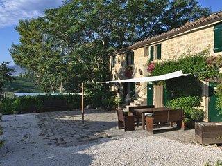 La Girandola Bed & Breakfast - Cupramontana vacation rentals