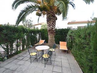 PAQUITA - Cambrils vacation rentals