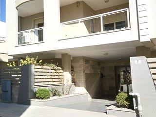 Casa Massima 2 - Lussuoso appartamento - Casamassima vacation rentals